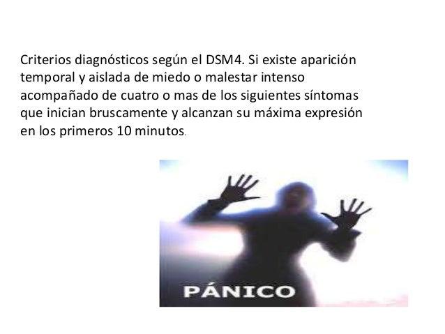 • 1- palpitaciones, sacudidas del corazón o elevación de la frecuencia cardiaca. • 2- dolor o sensación de opresión pector...