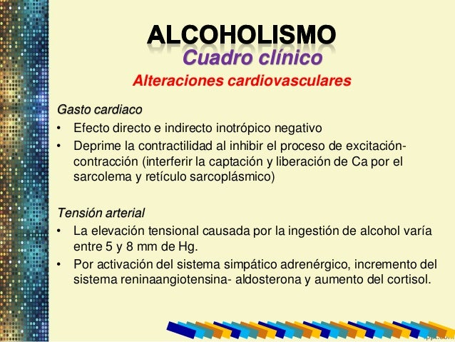 Ser codificado del alcohol syktyvkar