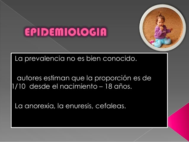 Trastornos psicosomaticos expo (2) Slide 3