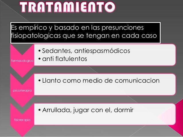 Trastornos psicosomaticos expo (2)