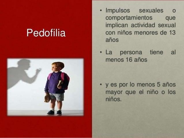 Masoquismo sexual implican el hecho de ser humillado, pegado, atado o cualquier otra forma de sufrimiento