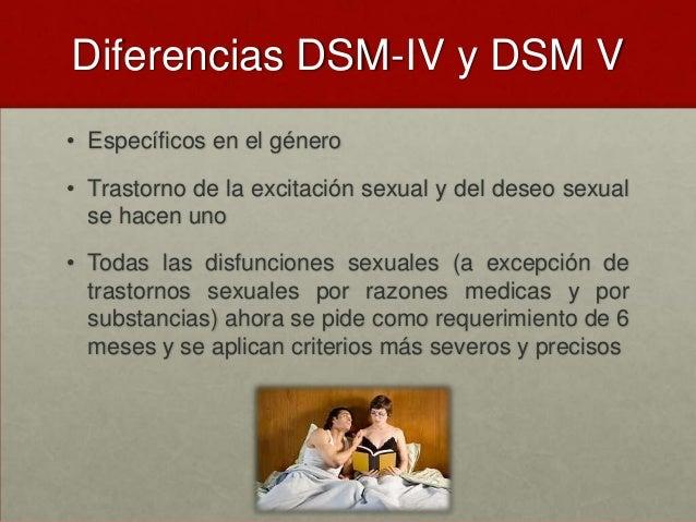 Vaginismo y Dispareunia  Extremadamente comórbidos  Muy difíciles de hacer distinción uno del otro  Dolor genitopelvico o ...