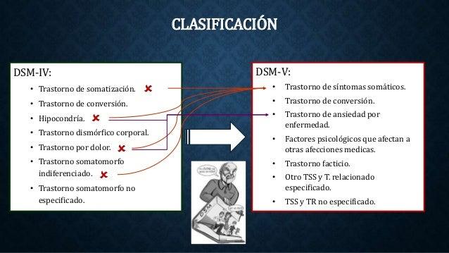 dsm v descargar español pdf