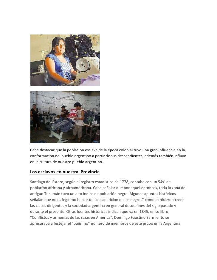 legítimo prostitutas esclavitud en Granada