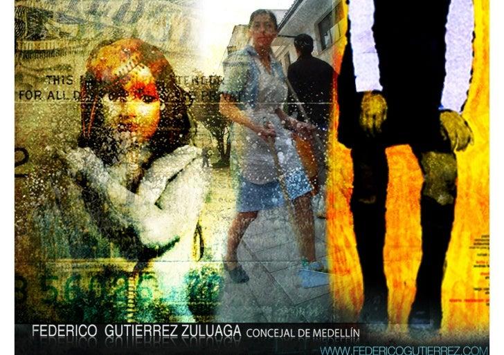 lenocinio y trata de personas blog prostitutas