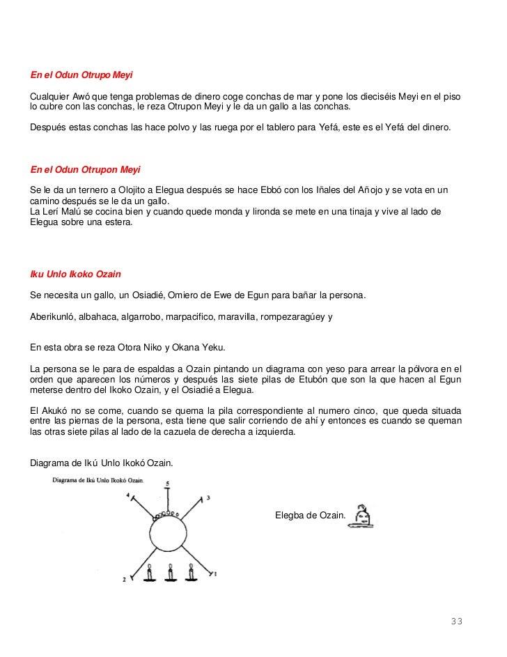 Tratado ozain-tomo-1