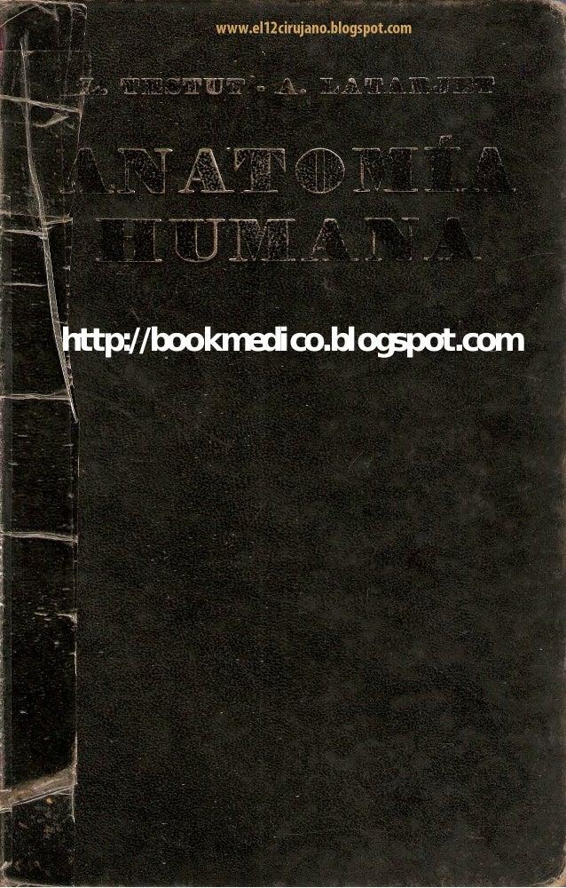 http://bookmedico.blogspot.com