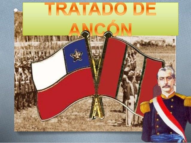 [Imagen: tratado-de-ancon-1-638.jpg?cb=1404811251]