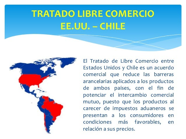 C digo de Comercio de Chile