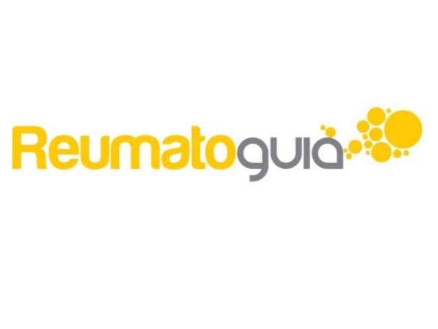 Artrite ReumatoideInforme-se e conheça todas as    opções de tratamento