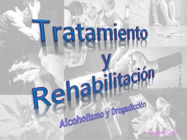 Mejor las clínicas en moskve por el tratamiento del alcoholismo