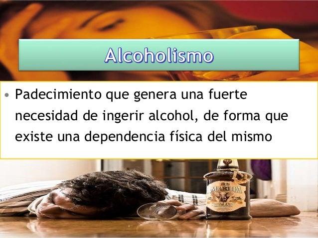 Como luchar con la dependencia al alcohol
