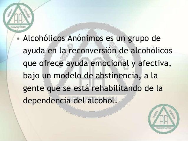 La codificación del alcohol en serpuhove el precio las revocaciones