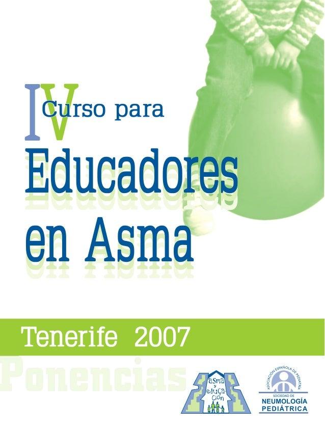 Marzo / Tenerife 2007                   1