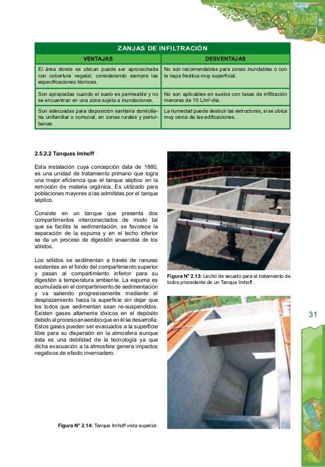 Tratamiento de aguas residuales chilpina - Tratamiento de agua ...