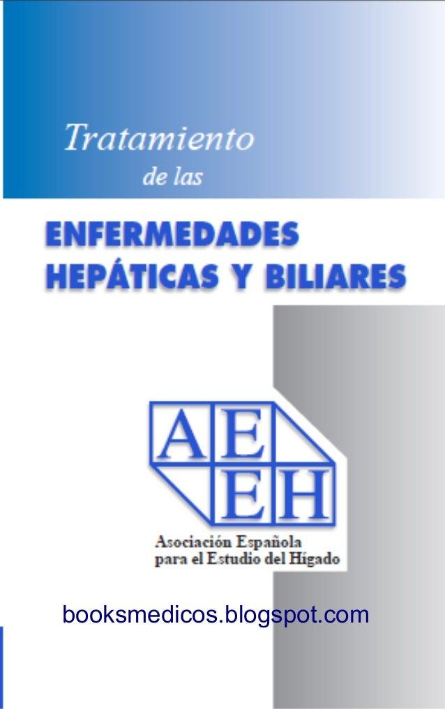 booksmedicos.blogspot.com