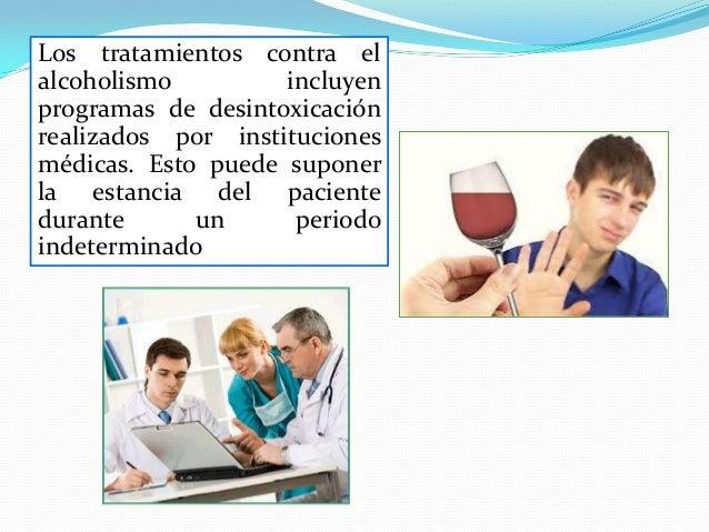 El alcoholismo de la fase los síntomas y las consecuencias a las mujeres
