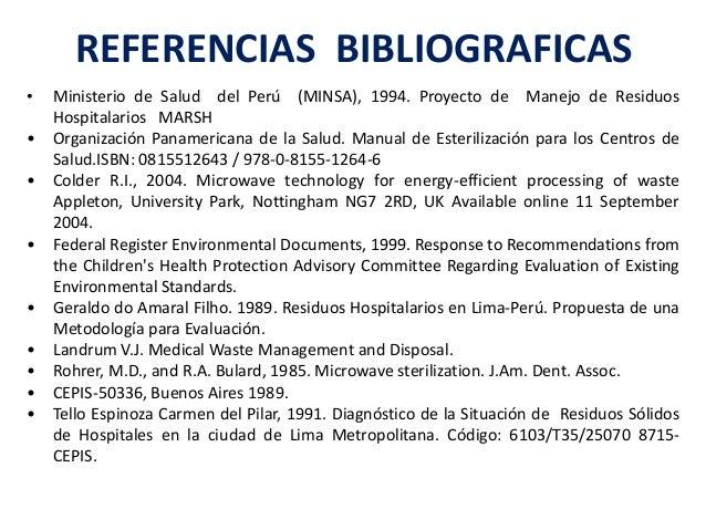 rbmatheos@yahoo.es renee.condori@abi-unsa.edu.pe www.abi-unsa.edu.pe MUCHAS GRACIAS POR SU ATENCION