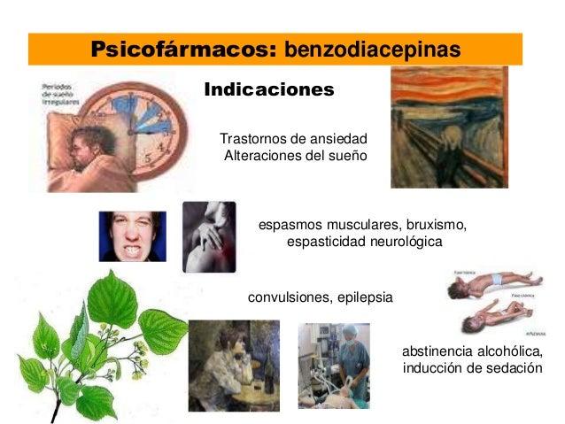 Las direcciones de los centros del tratamiento de la dependencia alcohólica