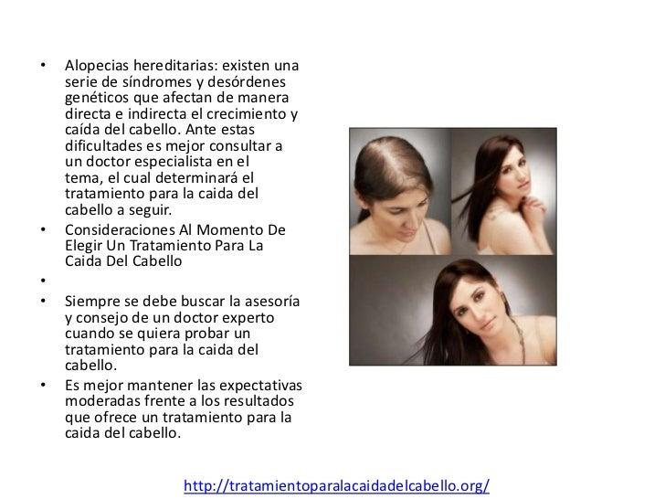 Que vitaminas para los cabellos son más eficaces