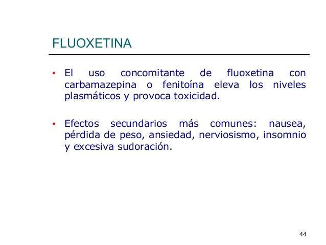 Tratamiento psicofarmacologico del_toc_infanto_juvenil