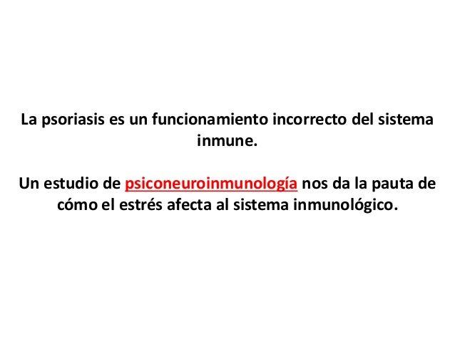 Tratamientos para la psoriasis nerviosa Slide 2