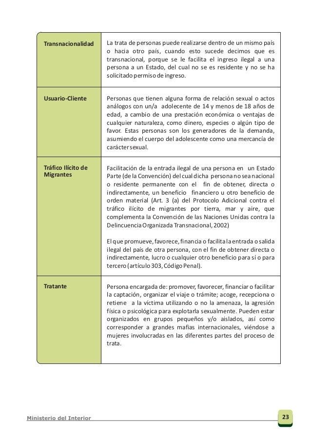 2. NORMATIVIDAD VIGENTE A continuación se presentan de modo sucinto las normas nacionales e internacionales que sustentanl...