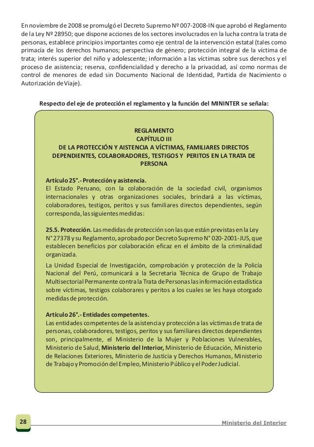 Dicho Grupo de Trabajo aprobó una propuesta de Plan, que permitiera establecer una política pública para la coordinación d...