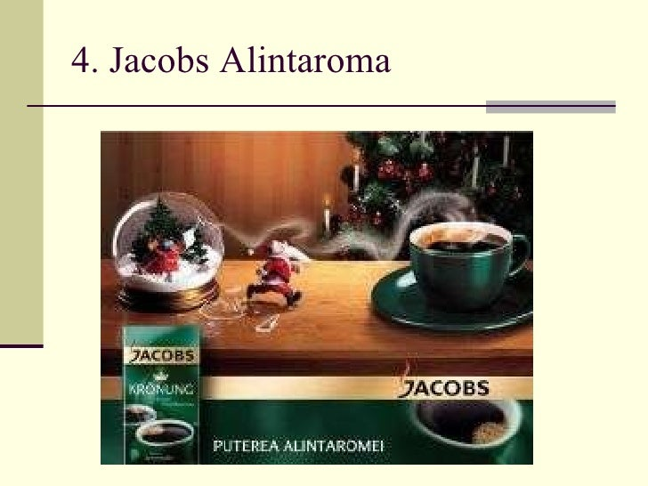 4. Jacobs Alintaroma