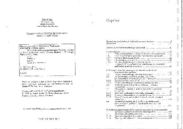 download Advances in Macroeconomic Theory (International Economic Association Conference Volume No. 133) 2001
