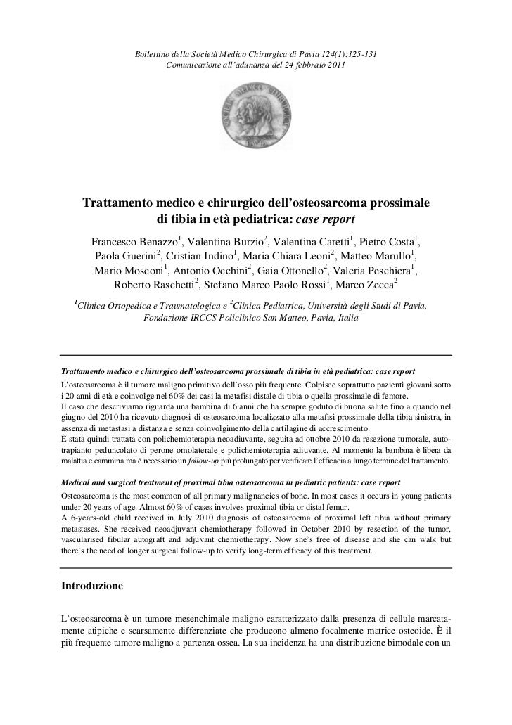 case report 1 Case report form (crf)/source document templates were created for university of wisconsin-madison researchers these templates are consistent with the fda's cdash (clinical data acquisition standards harmonization) standards.
