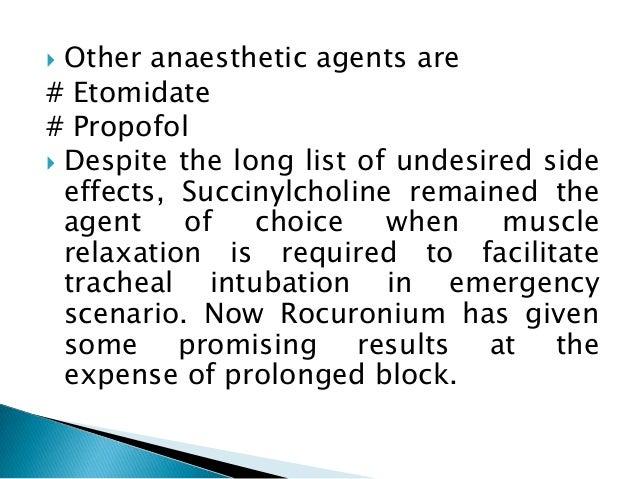 triad of anaesthesia pdf free