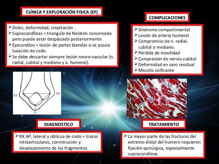 Enfoque de Trauma de manoMecanismos de lesión• Traumatismo cerrado  El tipo más común• Lesiones por aplastamiento, contusi...