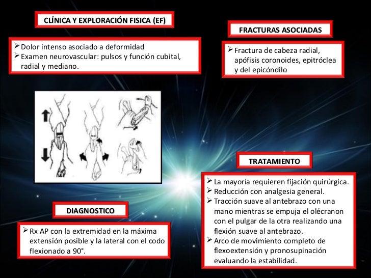 Enfoque de Trauma de mano•   2.- EXAMEN FÍSICO•   INSPECCIÓN    –   Postura: Posición de los dedos (posición antiálgica- c...