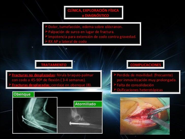 ANATOMÍA DE SUPERFICIESuperficie Dorsal- Delgada y flexible.- Es más vulnerable a lesiones por avulsión- Edema se manifies...