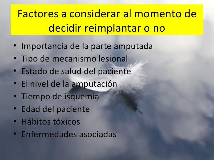 FRACTURA DE ESCAFOIDESEXAMEN RADIOLÓGICO A                              B       C  A. Fractura inestable de          C) Ra...