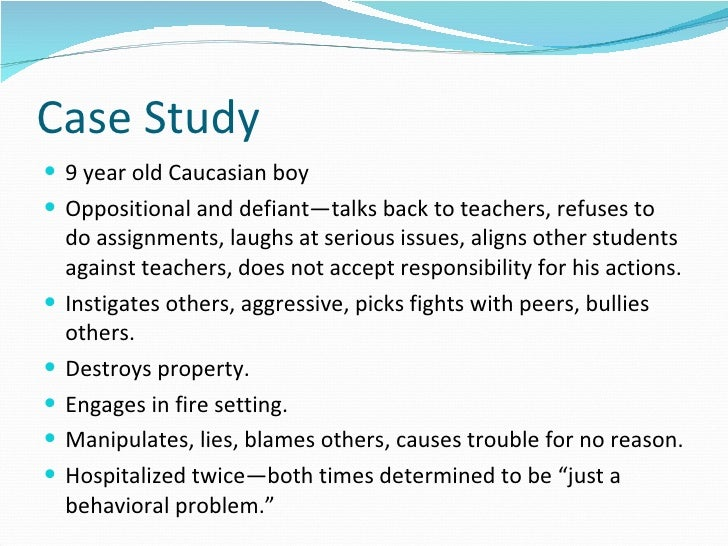 sexual trauma intervention a case study •sexual assault •sexual abuse  international society for the study of trauma and dissociation, faqs trauma,  james, r k (2008) crisis intervention.