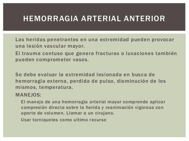 SINDROME POR APLASTAMIENTO         (RABDOMIOLISIS TRAUMÁTICA)   Se refiere a los efectos clínicos del músculo lesionado q...