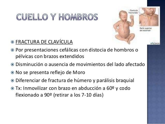  KLUMPKE  Implica músculos intrínsecos de la mano y a los flexores de la muñeca y los dedos  Flexión y supinación del a...