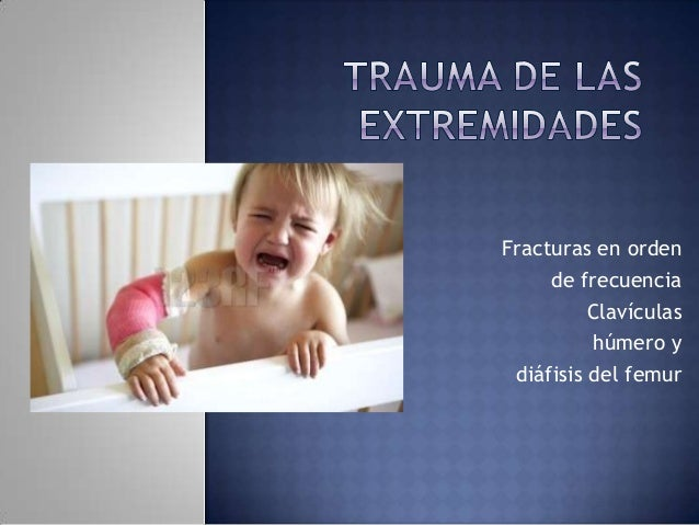 Manifestaciones Edema Equimosis Hematomas (escroto, labios mayores) Frecuentes Partos pélvicos Niños grandes Llega a alter...