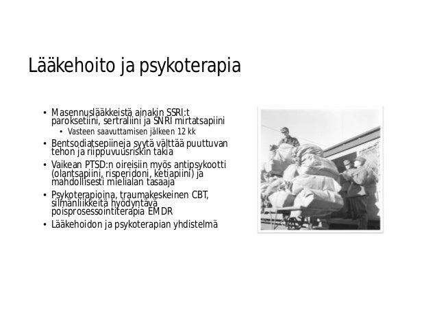 Antipsykootti