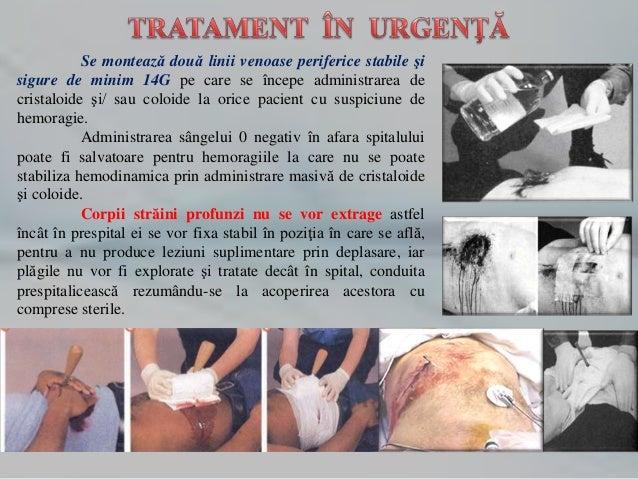 Vindeca dureri severe la genunchi