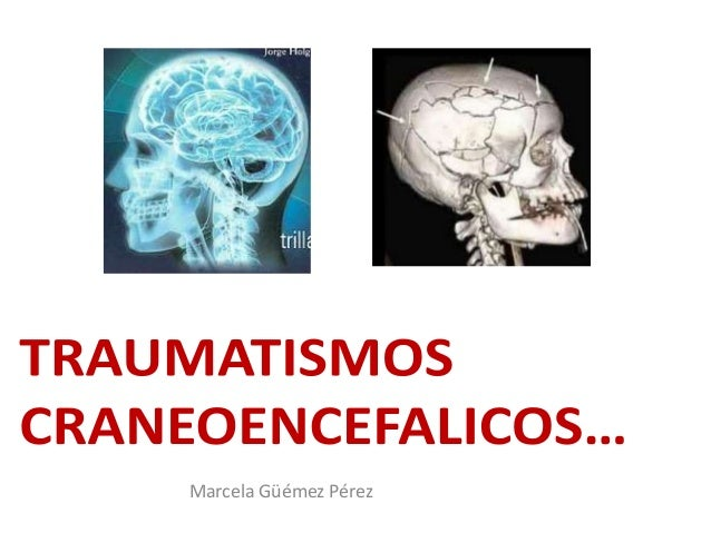 Marcela Güémez Pérez