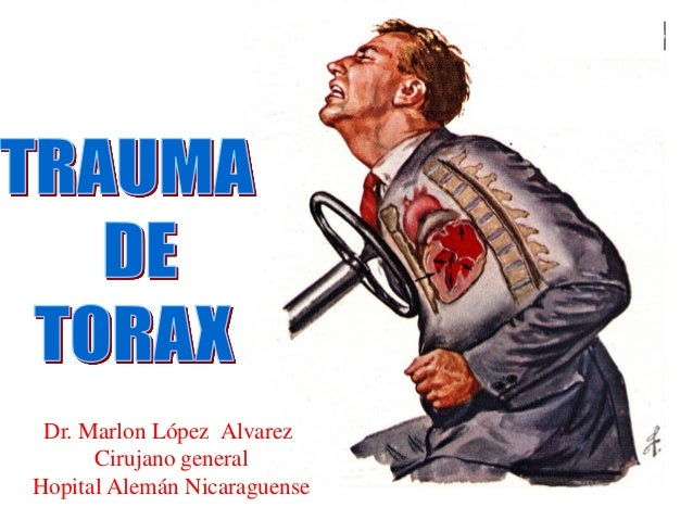 Dr. Marlon López Alvarez Cirujano general Hopital Alemán Nicaraguense