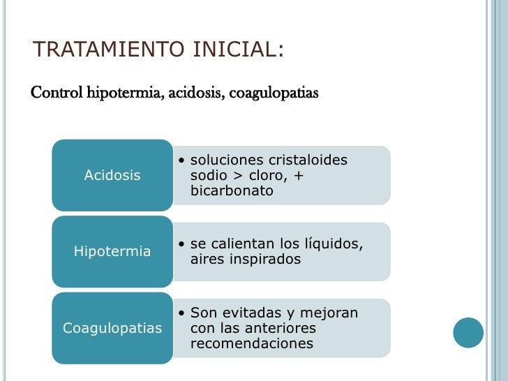 Tac : lesión aortica</li></li></ul><li>Diagnostico <br /><ul><li>Flujo con doppler: índice de tobillo-brazo: presión sistó...