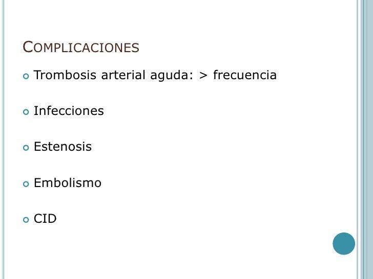 TRATAMIENTO INICIAL: <br />CONTROL HEMORRAGIA: <br />QUIRURGICO: <br />Suturahemostatica<br />Ligadura<br />Reconstruccion...