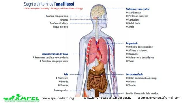 www.apel-pediatri.org www.ferrandoalberto.blogspot.it.alberto.ferrando1@gmail.com EAACI(European AcademyofAlle...