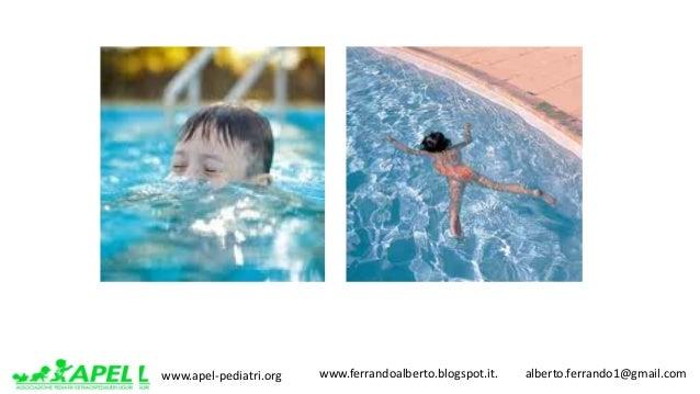 www.apel-pediatri.org www.ferrandoalberto.blogspot.it.alberto.ferrando1@gmail.com