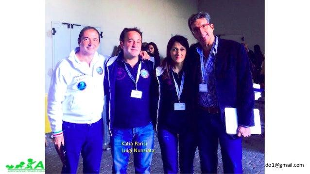 www.apel-pediatri.org www.ferrandoalberto.blogspot.it.alberto.ferrando1@gmail.com KatiaParisi LuigiNunziata