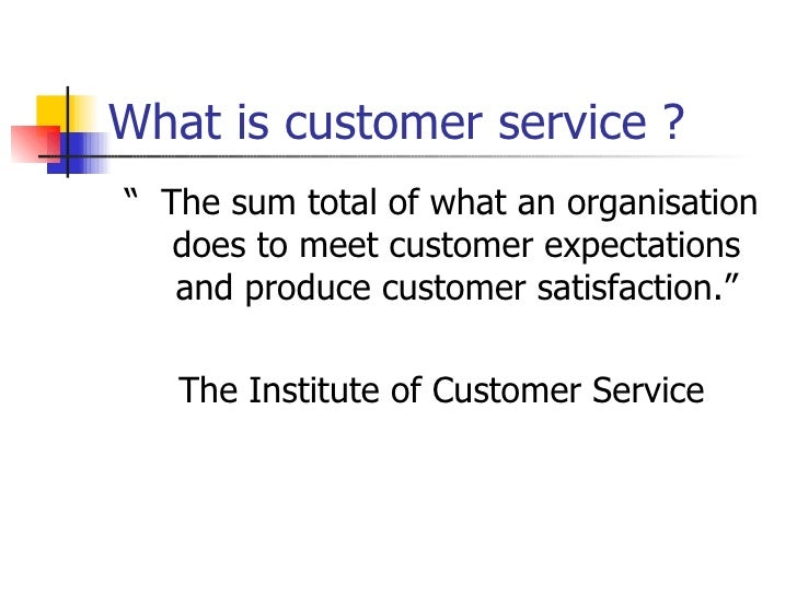customer service in travel and tourism essay Essay of 4 pages for the course unit 4 - customer service in travel and tourism at pearson (unit 4 p1.